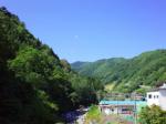 kosugemura1