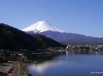 narusawasi1