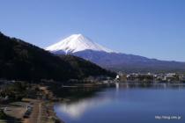 鳴沢村で工務店を探している方へ