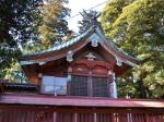 takomachi1
