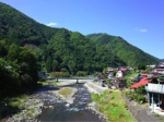 tanbayamamura1