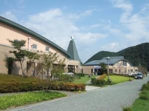 松野町 (1)