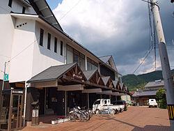 松野町 (2)