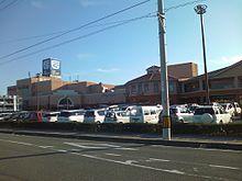北島町 (2)