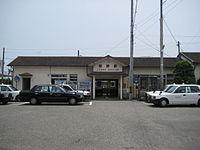 板野町 (2)