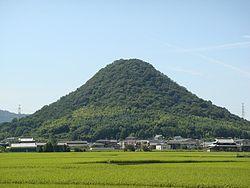 綾川町 (2)