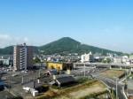 宇多津町 (1)
