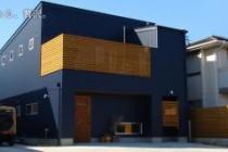 【静岡県・愛知県】小久保建築 住宅展示場・見学会・新商品イベント情報