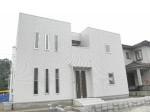 housingsupport2