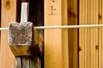 【石川県・金沢市】萩原建設 住宅展示場・見学会・新商品イベント情報