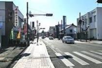 壬生町で工務店をお探しの方へ