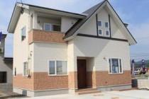 秋田で木の家を造る工務店なら株式会社さいとう建設