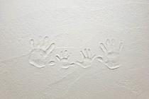 【コラム】健康で賢い子に育てたい!それならぜったい漆喰と無垢の家