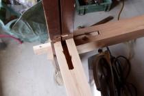 コラム 【伝統工法を使って自然素材】で建てるすばらしさ
