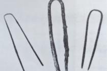 【コラム】第2回 神話や伝説をひもといて~こんなにもドラマチックな箸の歴史~