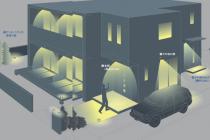 【コラム】「照明プランを自分で設計する方法」をご紹介⑦ 外構・コンセント