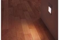 【コラム】「照明プランを自分で設計する方法」をご紹介⑥ センサー・トイレ