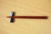 【コラム】第9回 箸の雑学 ~もっと楽しくなる、誰かに教えたくなる、箸文化の奥深さ ~