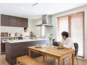 日本住宅ツーバイ株式会社