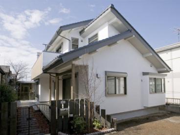 有限会社 嘉藤建築設計事務所