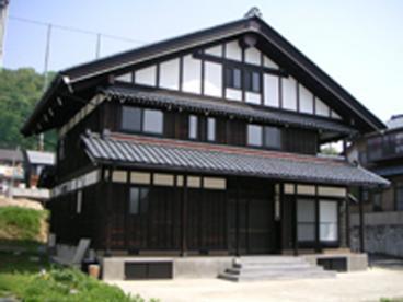 武田建設 株式会社