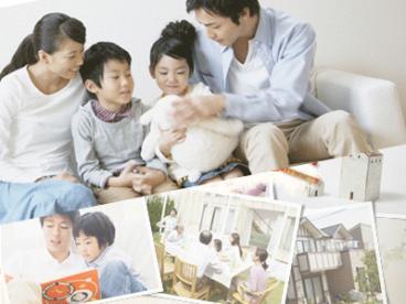 (株)アットホーム四国