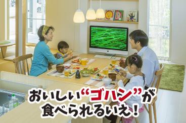 千金堂 山形店 (株)ハート・コーポレーション